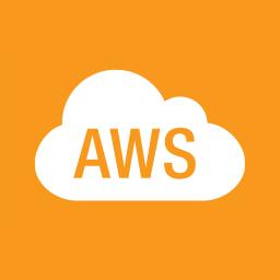 Aws Cliを使って全webサーバに同じコマンドを実行する Akamist Blog
