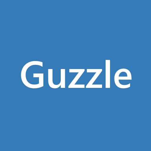 PHP]Guzzleで応答データのレスポンスボディをstring型として取得する