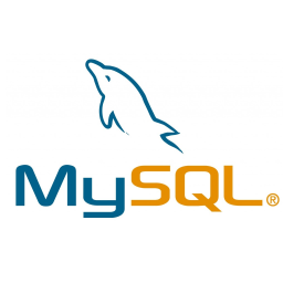 Windows Mysql コマンドプロンプトでmysqlコマンドを使う方法 Akamist Blog