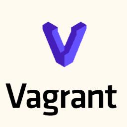 Vagrant Centos8 1でmysql8 0がすぐに利用可能なvagrantfile Akamist Blog