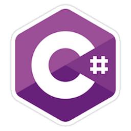 C タスクトレイの右クリックメニューを 左クリック時にも表示させる Akamist Blog