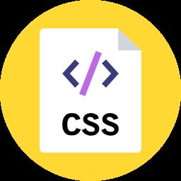 Css Gridと Dl Dt Ddを使って表形式の定義リストを作る Akamist Blog