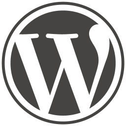 Wordpress All In One Seo使用時に Notice To Avoid Problems With Your Xml Sitemap 警告が出た時にすること Akamist Blog