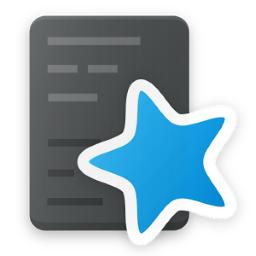 Android版anki Ankidroid で 英単語の読み上げを有効にする Akamist Blog
