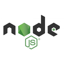Node Js エラー Security Open Has 1 Critical Vulnerability が出たとき Akamist Blog