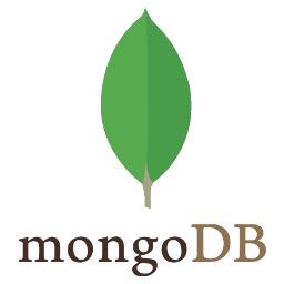 Mongodbからデータをcsv形式で出力する Akamist Blog